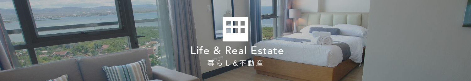 Life & Real Estate