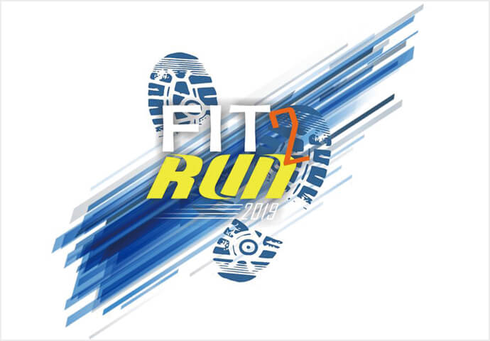 FIT 2 RUN CEBU 2019