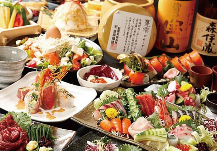 ラーメン・うどん・刺身・寿司・焼き魚・串焼き・天ぷら・ご飯ものに鍋料理!  ハイレベルな日本料理が食べられるとセブでも話題の松之家には 家族で楽しめる居酒屋メニューが盛りだくさん♪  日本の味が恋しくなった時やお子様のホームシックも ここへ来れば万事解決!