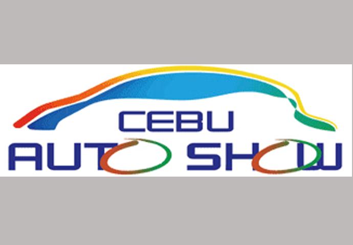CEBU AUTO SHOW (CAS)