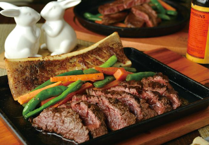 「セブでも食べたい!肉・肉・肉!」セブで肉料理を楽しむならココ!人気店10選