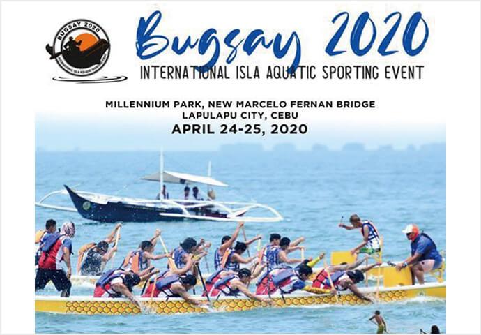 Bugsay 2020