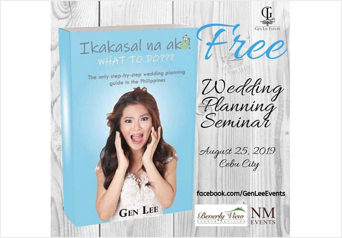 Date: 8/25, 2019 (10:00am-5:00pm)