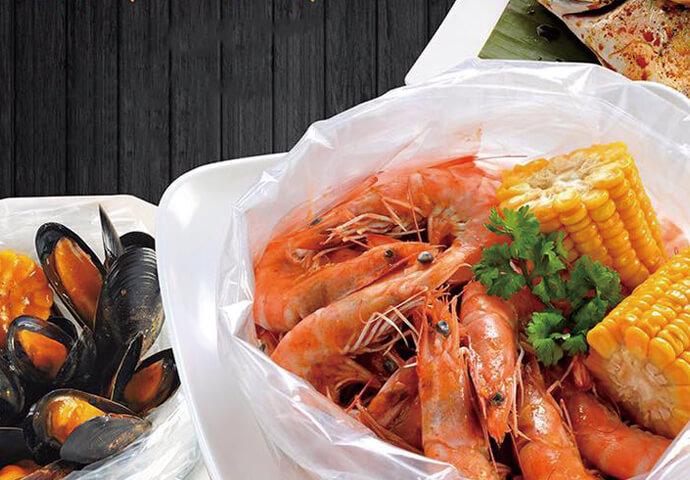 シーフードに日本食にフィリピン料理の食べ放題♪「SM City Cebuのレストラン5選」