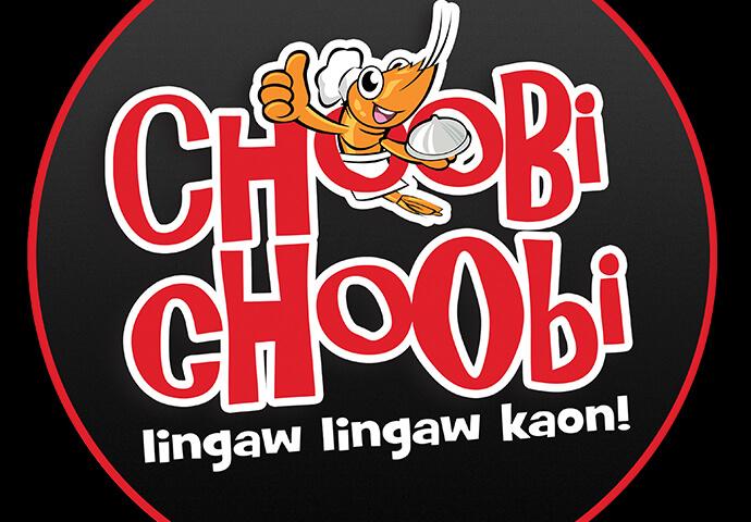 セブ一有名な、このエビのキャラクターが目印!  がっつりエビを食べたい人もフィリピン料理を食べたい人も、大歓迎♪  オススメメニューは、味と量が選べるShrimp in a Bag。