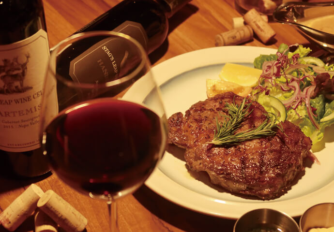 クーポンでお得に楽しく♪セブの「記念撮影したくなるオシャレなレストラン」10選