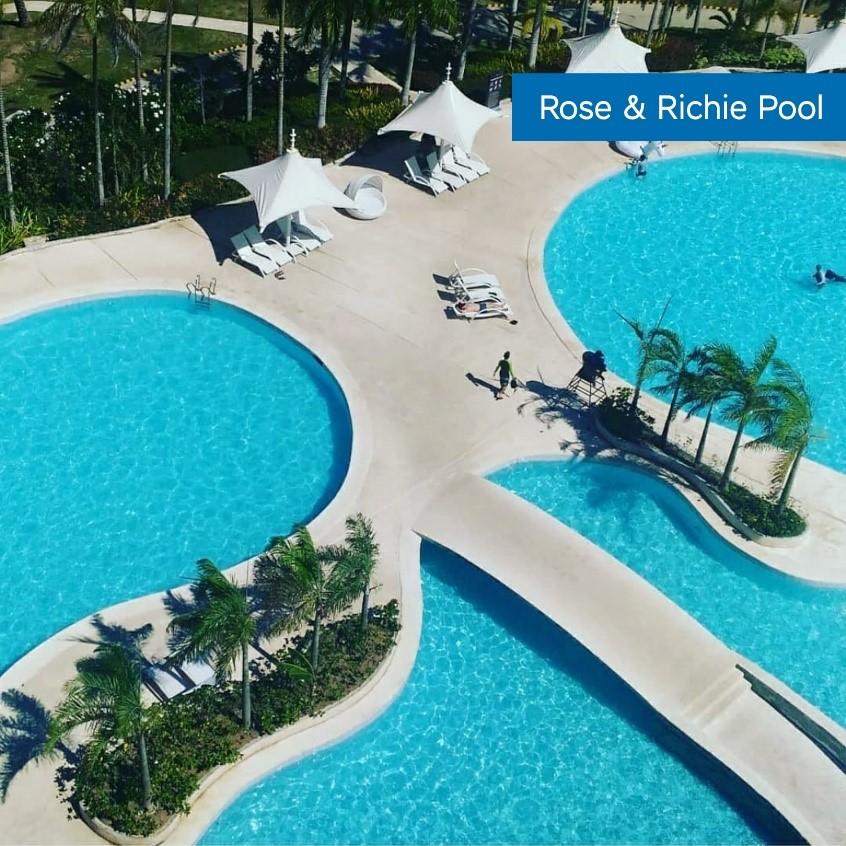【セブリゾートホテル】期間限定プロモが使える宿泊&デイユース・Solea Mactan Cebu Resort(ソレアマクタンセブリゾート)
