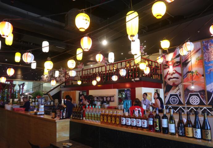 日本酒もございます!  皆様今週末は松之家SM SEASIDE CEBU CITY店にて、 お得に日本食を楽しみましょう♪  ―――――――――――――――――――――――― 【インフォメーション】  SM SEASIDE CITY CEBU, Upper Ground, Cube Wing  032-272-9376  11:00-21:00(Sun-Thu), 11:00-22:00(Fri-Sat) Facebook ID : @MATSUNOYA.SMSS ――――――――――――――――――――――――