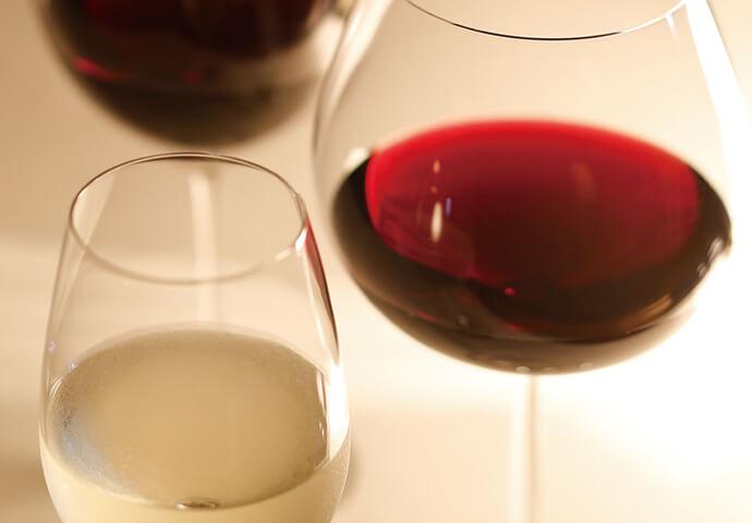 ワイン初心者必見! ワインをもっと楽しむための基礎知識Q&A