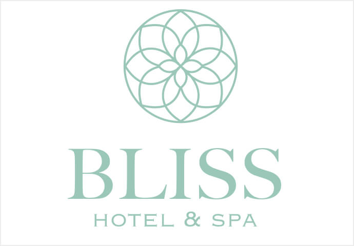 For perfect service to meet all guests' needs 〜BLISS〜