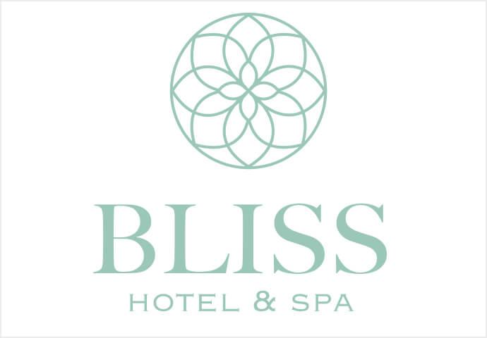 お客様全員のニーズを 最大限に叶えるおもてなし〜BLISS〜