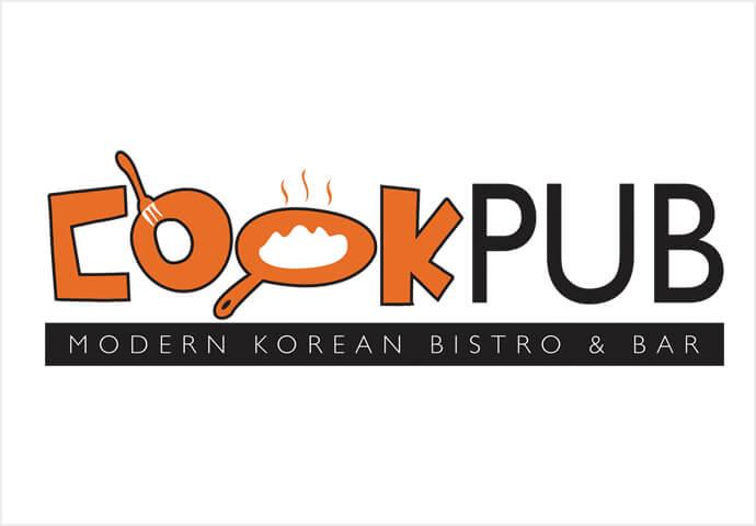 CookPub