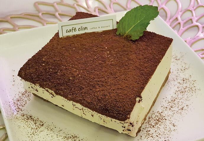 Café Elim