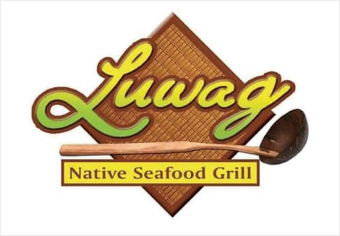 Luwag Native Seafood Grill [SM Seaside]