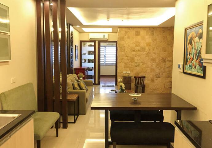 Cebu Property Manegement Service