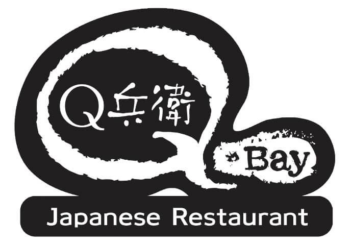 Q-bay