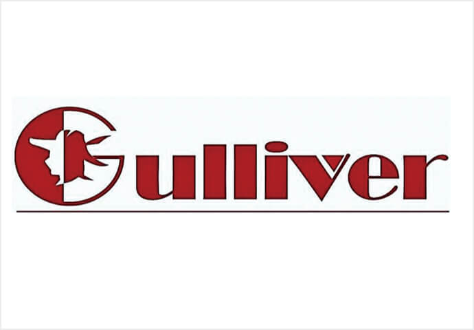 Gulliver Offshore Outsourcing