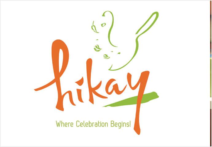 Hikay
