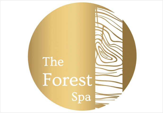 The Forest Spa