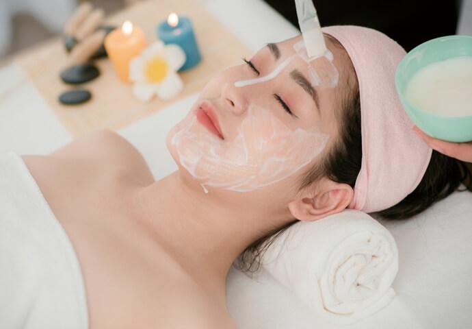The EL Skin Care
