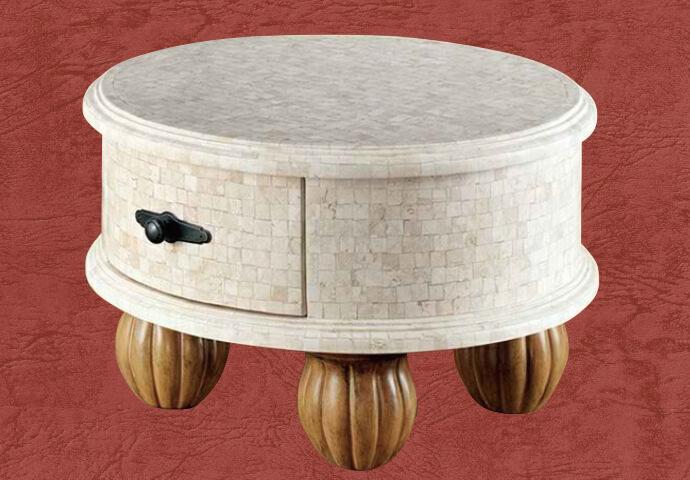 Moon Furniture
