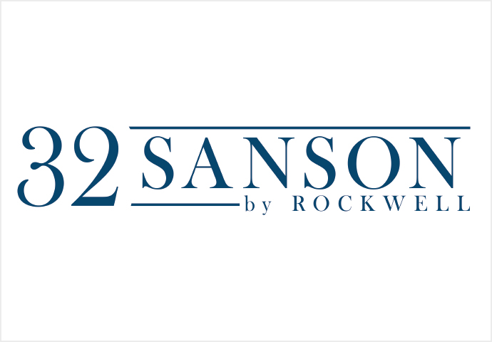 32 Sanson