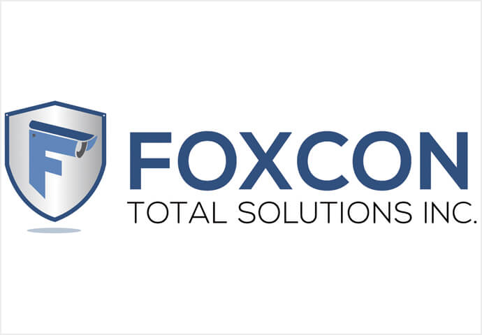 FOXCON TOTAL SOLUTIONS INC.