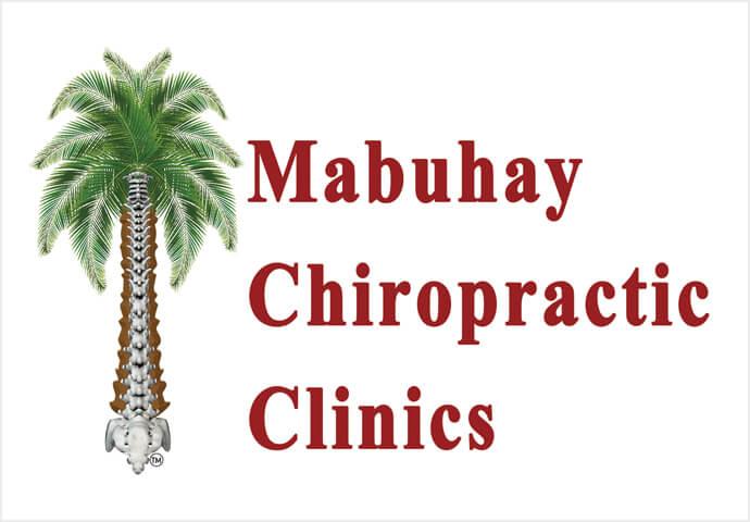 Mabuhay Chiropractic Clinics
