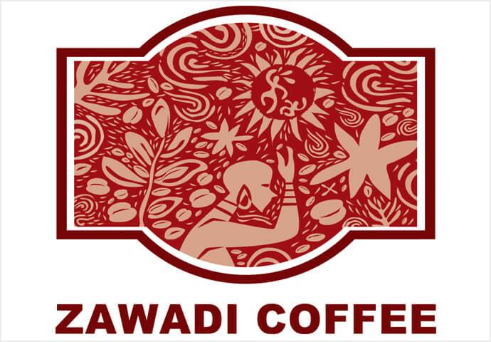 Zawadi Coffee