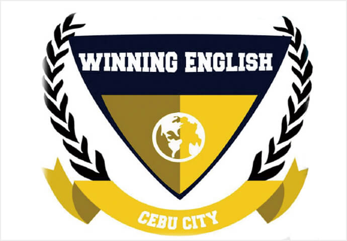 Winning English School