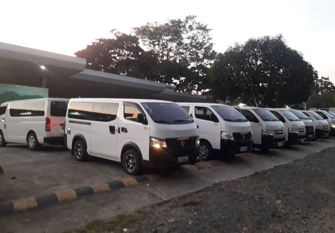 Bohol Experience Tour