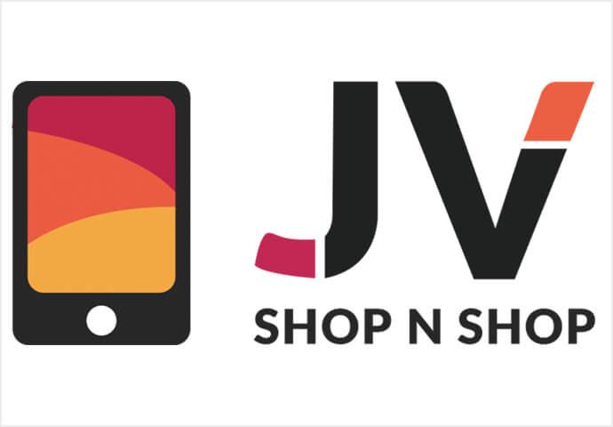 JV SHOP
