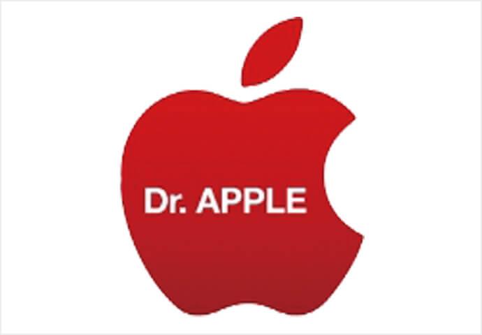 Dr. APPLE