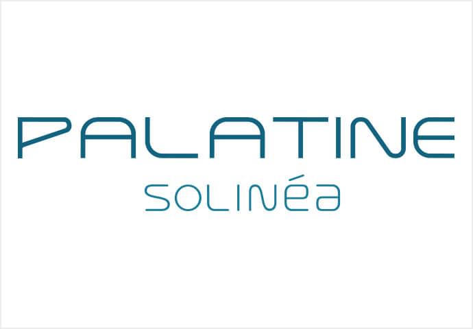 Palatine at Solinea
