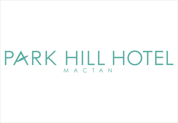 Park Hill Hotel