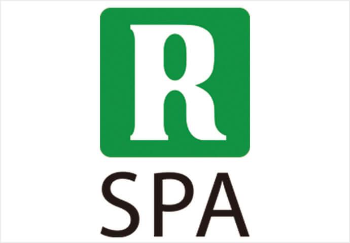 R Spa