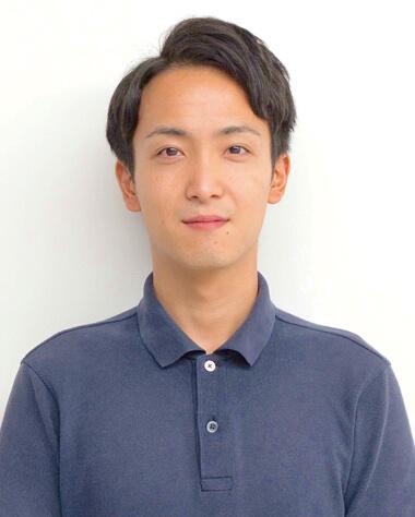 Taichi Kuriyama