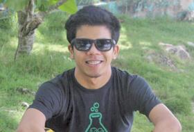 Val Ian Enriquez